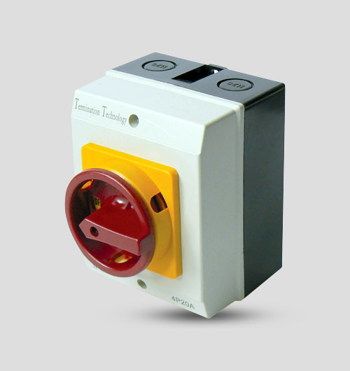 AL JALAL Electrical Trading Co